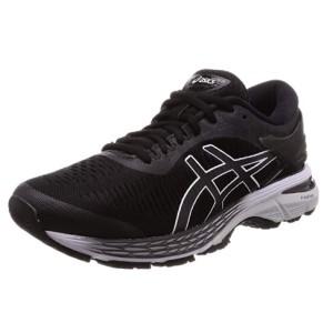 中亚Prime会员、限尺码: ASICS 亚瑟士 GEL-KAYANO 25 男款跑步鞋 ¥535.78+¥48.72元含税直邮(约¥585)