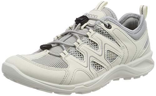 ECCO Terracruise Lt 女士低帮徒步鞋 444.33元