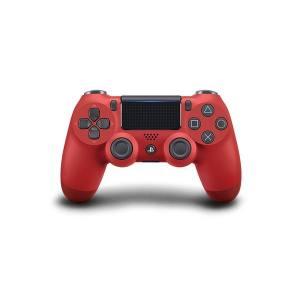 SONY 索尼 PlayStation 4 DUALSHOCK 4 游戏手柄 288元