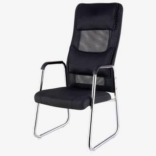 星恺(XINGKAI)电脑椅家用办公网格透气椅子+凑单品 172.2元