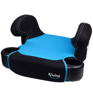 优米(kiuimi)汽车儿童安全座椅增高垫  券后78元