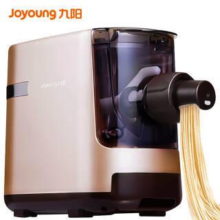 w九阳(Joyoung) JYN-W601V 面条机 499元