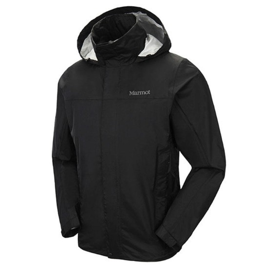 13日0点: Marmot 土拨鼠 L41200 单层冲锋衣 399元包邮(用券