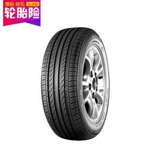 佳通轮胎Giti汽车轮胎 185/65R15 88H GitiComfort 221 原配标志301 *2件 360元(合180元/件)