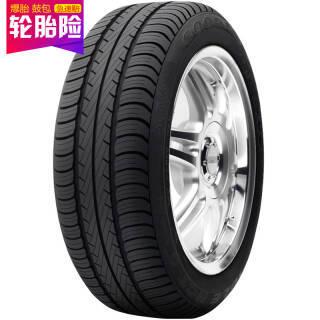 Goodyear 固特异 汽车轮胎 配套大师 195/55R15 85V NCT5 299元