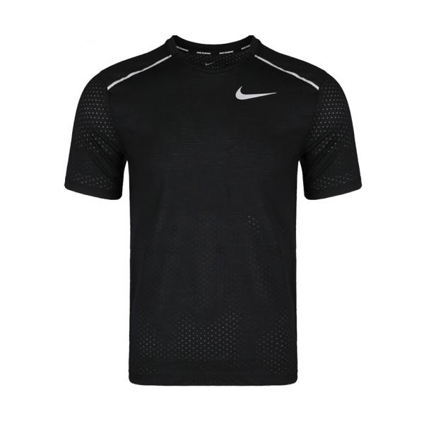 Nike耐克男子 短袖T恤 促销价149
