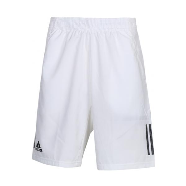 adidas阿迪达斯 梭织短裤 风尚价209