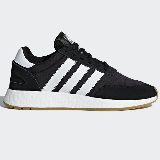 adidas Originals I-5923 D97344 男女经典鞋 +凑 234元