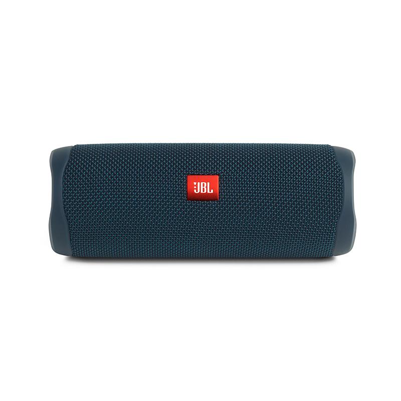 ¥692 JBL时尚迷你/组合音响Flip5 JBL Flip5 防水蓝牙音箱