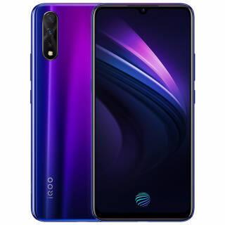 vivo iQOO Neo 智能手机 6GB 128GB 1998元