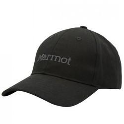 唯品会 Marmot 土拨鼠 中性户外帽 89元包邮