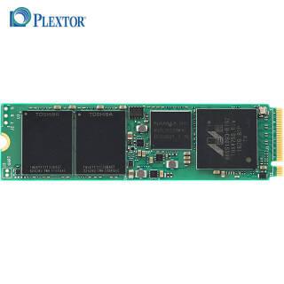 浦科特(PLEXTOR) M9PeGN M.2 NVMe 固态硬盘 1TB 1049元