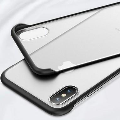 COOBOWE iPhone 6-XS MAX 手机壳 4.95元包邮