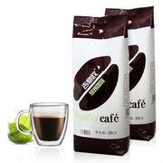 GEOGEOCAFÉ 吉意欧 意式咖啡豆 500g *5件 69.5元(双重优惠)