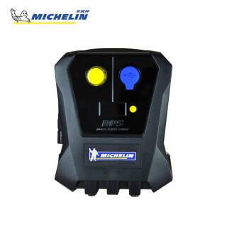 米其林(MICHELIN) 车载充气泵MINI便携型 USB充电 4399ML *2件+凑单品 199元(合99.5元/件)