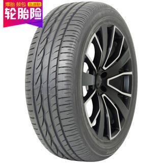 普利司通 轮胎 205/55R16 91V 泰然者 TURANZA ER300 439元
