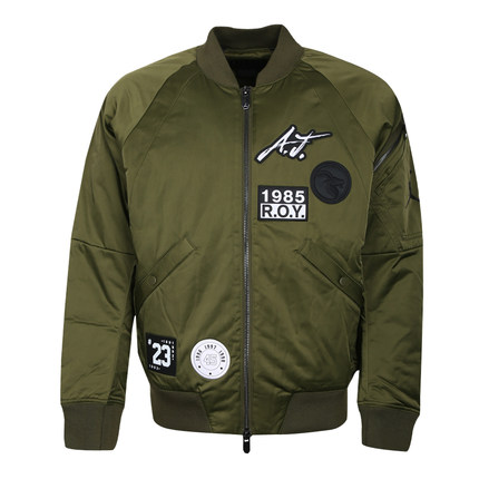 Nike耐克男子 运动休闲棒球服 促销价1089