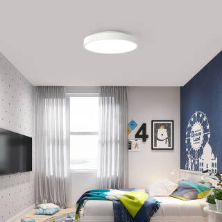 Yeelight 智能LED吸顶灯 升级款 279元