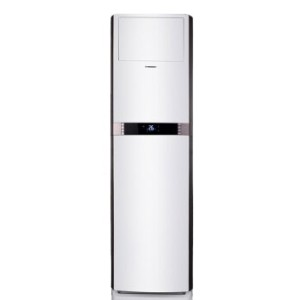 13日0点: GREE 格力 Q铂 KFR-72LW/(72596)FNAa-A3 3匹 变频 立柜式冷暖空调 5999元包邮