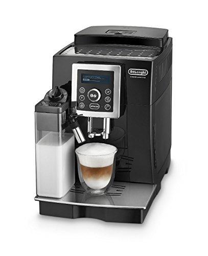 Delonghi ECAM 23.466.b 自动咖啡机 含税包邮实付3699.52元