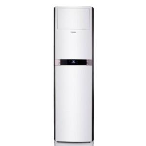 GREE 格力 Q铂 KFR-72LW/(72596)FNAa-A3 3匹 变频 立柜式冷暖空调 5969元包邮(需用券)