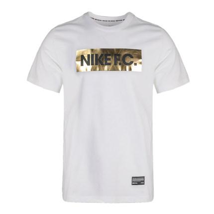 耐克2019年新款男子 T恤 促销价159