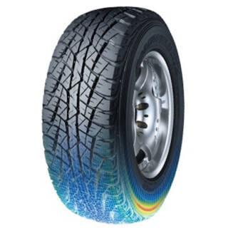 Dunlop 邓禄普 GRANDTREK AT2 LT 245/75R16 汽车轮胎 619元