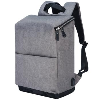 文艺青年 L-XZL101 大容量户外双肩包 29元包邮