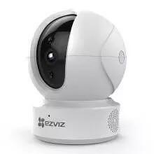 26日0点: EZVIZ 萤石 C6CN 1080P云台网络摄像机 97.5元包邮