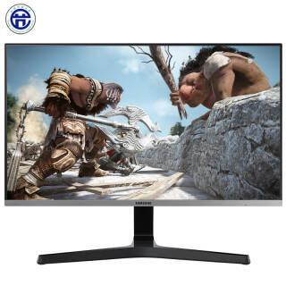 三星(SAMSUNG) S24R352FHC 23.8英寸IPS显示器(FreeSync、75Hz) 769元