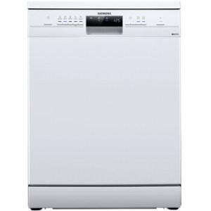 SIEMENS 西门子 SJ235W00JC 家用洗碗机 13套 4799元包邮