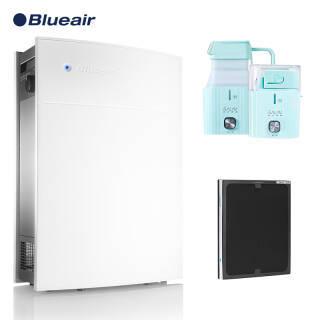 Blueair 布鲁雅尔 303+(KJ350FA22)空气净化器 2589元