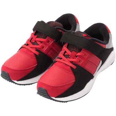 ¥79.9 9日0点!巴拉巴拉 女大童棉鞋运动鞋冬季