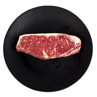10日0点:天谱乐食 西冷厚切牛排 300g 39.5元