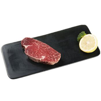 10日0点: 天谱乐食 澳洲M3菲力牛排 150g 76元,可优惠至38元