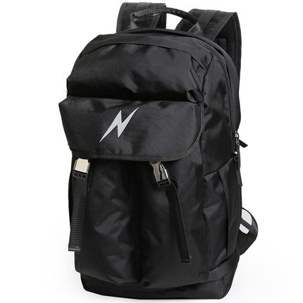 Landcase 户外旅游电脑双肩包 促销价128元