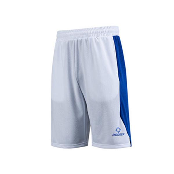 热款   准者 篮球五分裤 优惠价39元