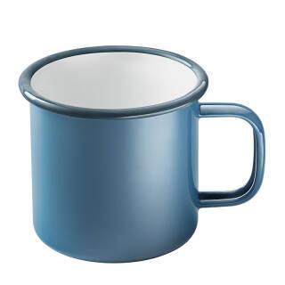 京东PLUS会员:富光 怀旧经典搪瓷杯 非保温杯 文艺马克杯 多功能茶杯 蓝色460ML(DTC6001-460) *5件 145元(合29元/件)