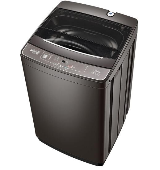 WEILI 威力 XQB80-1999 全自动波轮洗衣机 8kg 698元包邮
