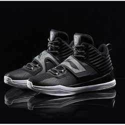 双11预售: LI-NING 李宁 ABAN065 男士休闲运动鞋 233元包邮(需定金)