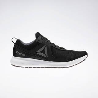 限尺码:锐步(Reebok) 运动健身 DRIFTIUM EGG74 女子低帮跑步鞋 *2件 259.6元(合129.8元/件)