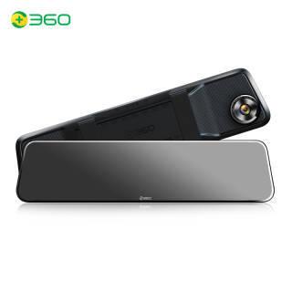 新品发售:360行车记录仪M310 299元