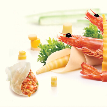 三全 私厨水饺 虾皇饺 600g 39.8元,可低至18.34元