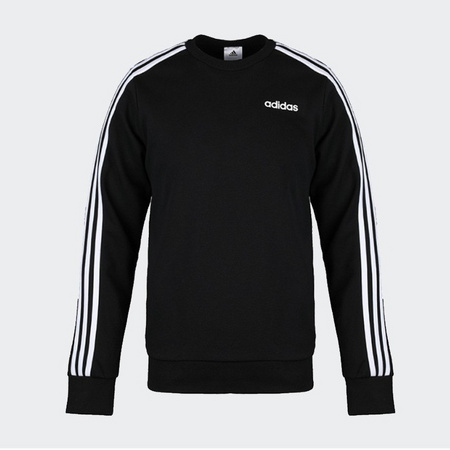 adidas 阿迪达斯 DQ3083 FSG37 男款卫衣 169元包邮(需20元定金,11月1日尾款) ¥169