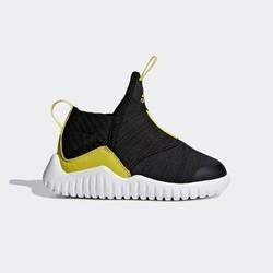 双11预售: adidas 阿迪达斯 AH253 婴童训练鞋 149元包邮