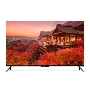 双11预售: MI 小米 小米电视4 L55M5-AB 55英寸 4K液晶电视 2949元包邮(需付定金,11日付尾款)