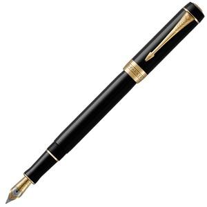 中亚Prime会员: ARKER 派克 Duofold International世纪精装 小豆腐 M尖钢笔 1634.62元含税包邮