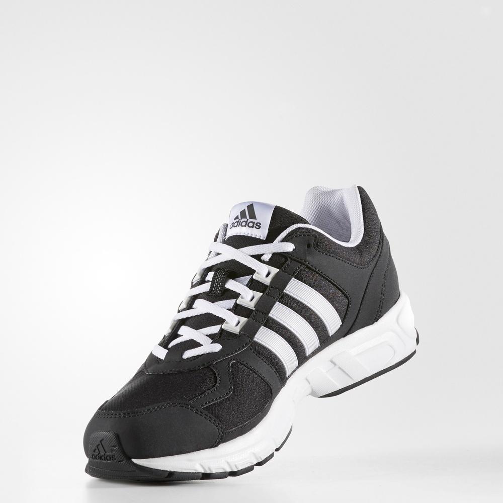 adidas/阿迪达斯 跑步运动鞋BY3298 BB8326  券后339元