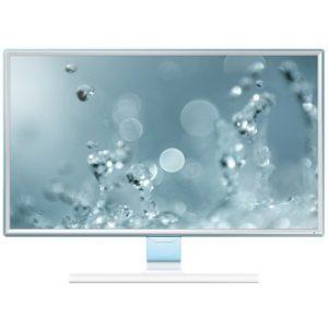 SAMSUNG 三星 S27E360H 27英寸显示器 939元包邮(满减)