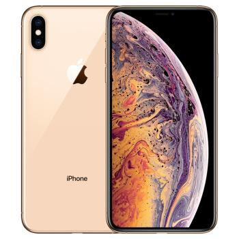 Apple 苹果 iPhone XS Max 智能手机 256GB 7199元包邮
